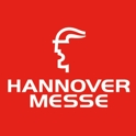Get new technology first!, 25-29 April 2016, Hannover Messe, Germany.