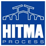 Hitma Process. Leverancier van: Mascot valves, Red valve company. Spring Cylinder Linear Actuators, Rotary actuators, Electric actuators.